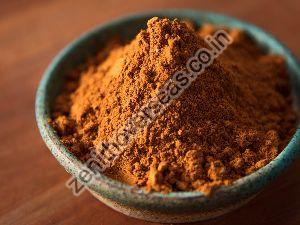Chaat Masala Powder