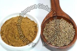 Cumin Powder