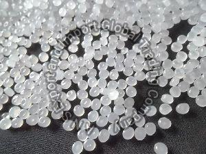 LDPE Virgin Granules