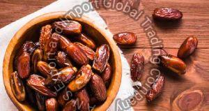 Noor Dates