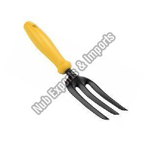 Hand Fork