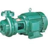 Three Phase Monoblock Pumpset