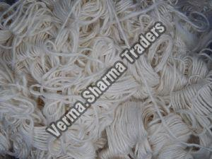 Cotton Spinning Waste