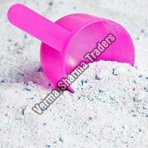 Detergent Loose Powder
