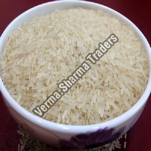 Pusa Non Basmati Rice