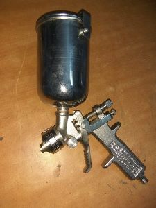 Paint Spray Gun