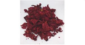 Dried Burans Flower