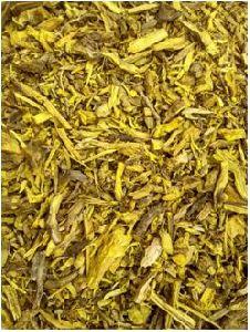 Dried Daruhaldi Roots
