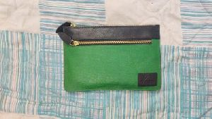 Ladies Leather Purse