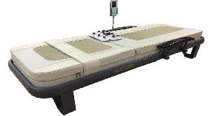 Relife Fully Automatic Commercial Thermal Massage Bed