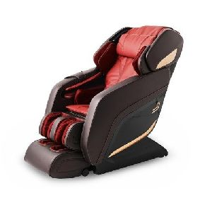 Relife 7805LS Glamego 3D Luxury Full Body Massage Chair