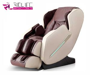 Relife Revoke Ultracare 2D Luxury Massage Chair