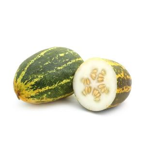 Fresh Vellari Cucumber