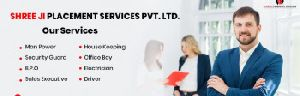 Housekeeping & Cleaning Services