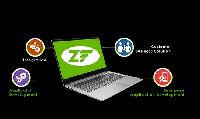 Zend Application Development Services