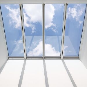 Skylight Fabrication Services