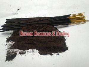 Agarwood Premium Incense Sticks