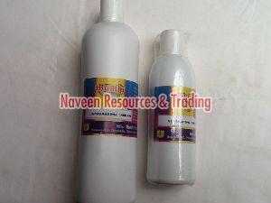 Ashwagandha Thailam Oil