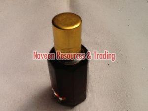 Himalayan Wonder Kasturi Oil
