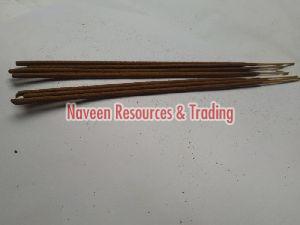 Krishna Leela Incense Sticks