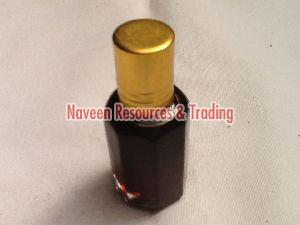 Natural Bhogar Samadhi Scent Oil
