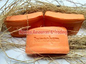 Natural Herbal Vetiver Soap