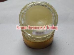 Sandal Supreme Gold Cream