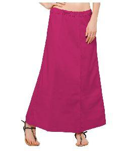 Cotton Petticoat
