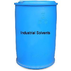 Industrial Solvent Suppliers