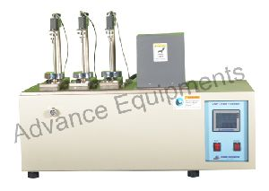 Digital Type VSP-HDT Tester