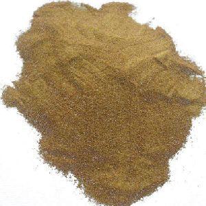 1-Heptane Sulphonic Acid Sodium Salt Monohydrate