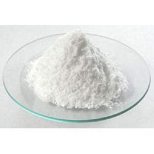 1-Pentane Sulphonic Acid Sodium Salt Monohydrate