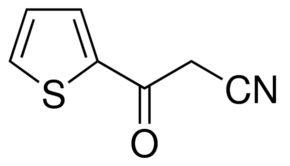 3,3-Oxo Propionitrile