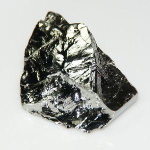Germanium metal