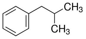 Isobutyl Benzene