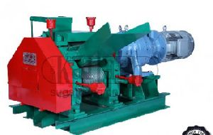Sugar cane crusher manufacturer price for Jaggery Plant