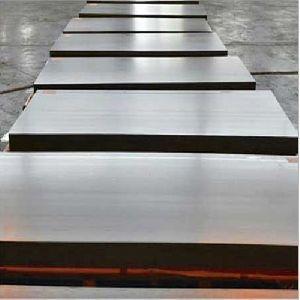 C 55 Steel Sheets