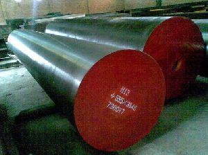 High Speed Steel M35 Bars
