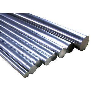 High Speed Steel M35 Steel Round Bars