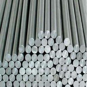 High Speed Steel M42 Round Bars