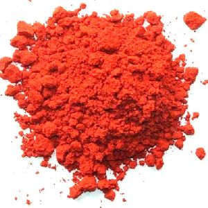Acid Dye Powder