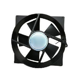 Panel Cooling Fan