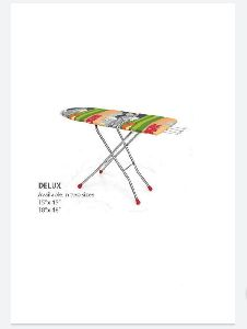 Delux Ironing Board