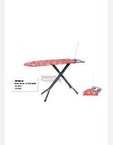 Premium Ironing Board