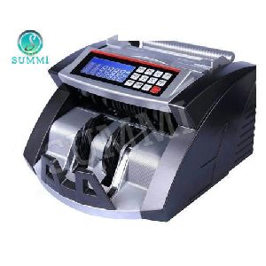 SL-2041 Loose Note Counting Machine
