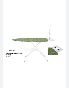 Special Ironing Board