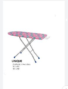Unique Ironing Board