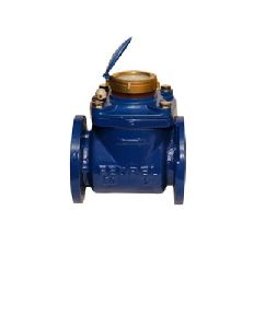 Fedrel Woltman Type Water Meters