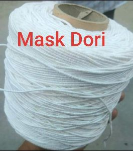 Face Mask Dori