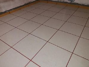 Tile Grouts